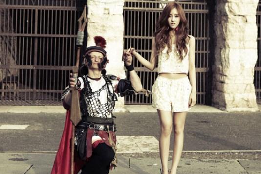 20130302_seoulbeats_tara_hyomin