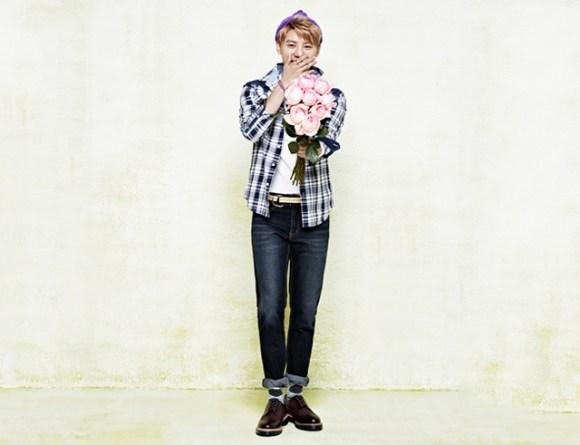 20130303_seoulbeats_jyj_xia_junsu_nii
