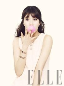 20130303_seoulbeats_miss_a_suzy