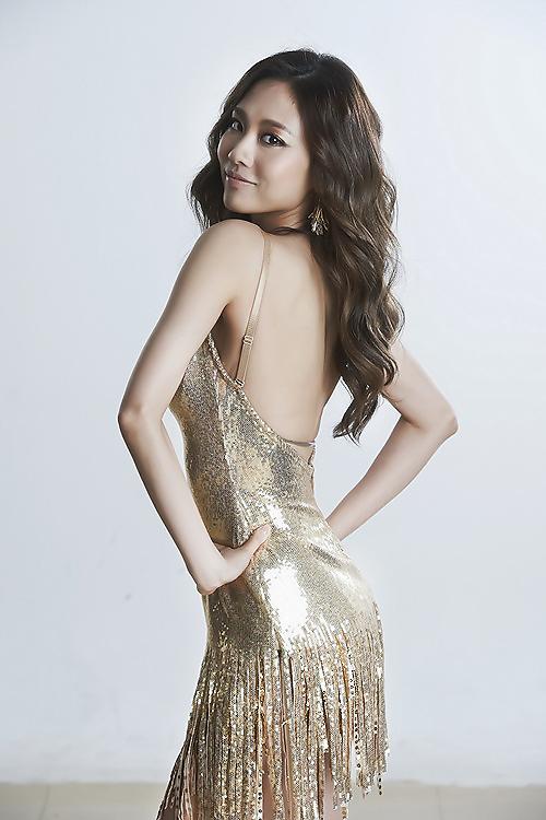 20130306_seoulbeats_missa_fei_dancing_stars