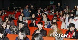 20130312_Seoulbeats_Park Shi Hoo