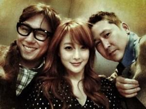 20130312_seoulbeats_yoonjongshin4
