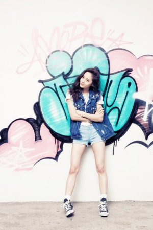 20130317_seoulbeats_fx_krystal_voguegirl