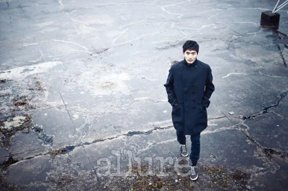 20130322_seoulbeats_lee_jin_wook