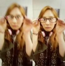 20130331_seoulbeats_SNSD