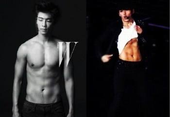 20130401_seoulbeats_superjunior_donghae_ryeowook_abs