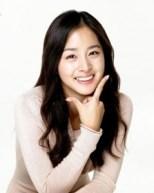 20130405_seoulbeats_kim_tae_hee