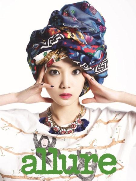 20130405_seoulbeats_yoon_seung_ah