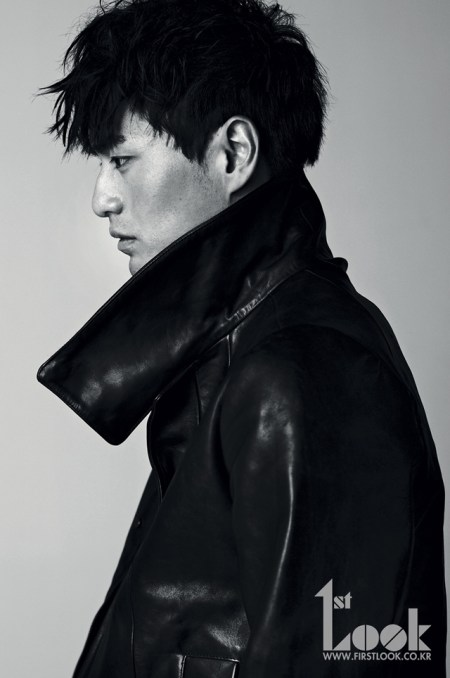 20130406_seoulbeats_lee_jin_wook