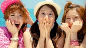 20130407_seoulbeats_4minute_yoohoo