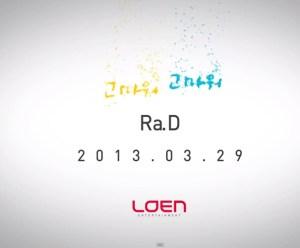 20130413_seoulbeats_rad4