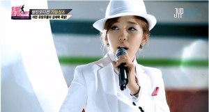 20130420_seoulbeats_15&baek