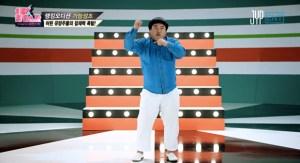 20130420_seoulbeats_15&inept