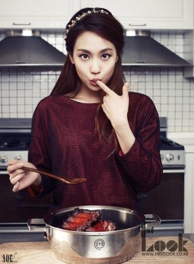 20130424_seoulbeats_fei_cooking