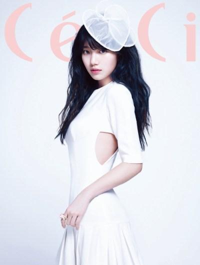 20130424_seoulbeats_missa_suzy_2