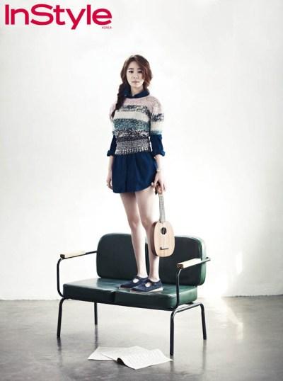 20130424_seoulbeats_yoo_inna