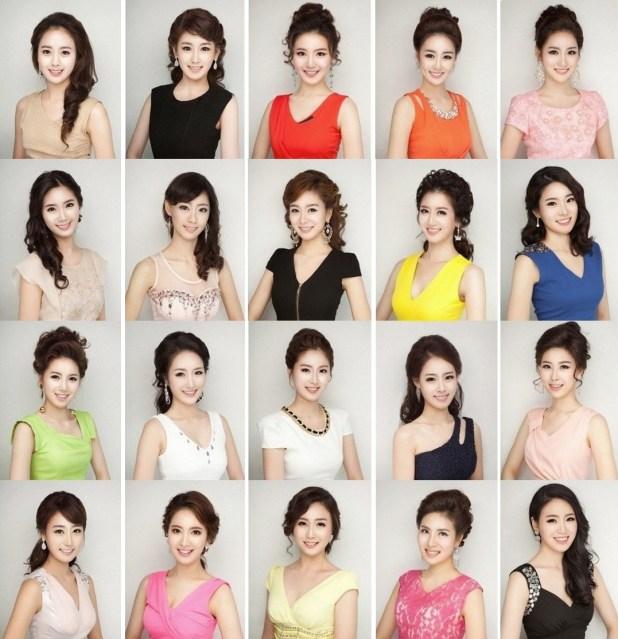20130425_seoulbeats_misskorea2013