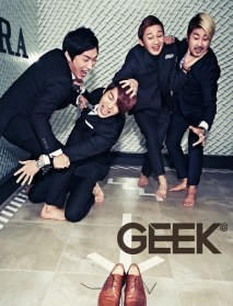 20130428_seoulbeats_dickpunks