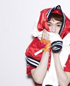20130519_seoulbeats_exo_lay