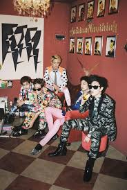 20130503_seoulbeats_shinee3