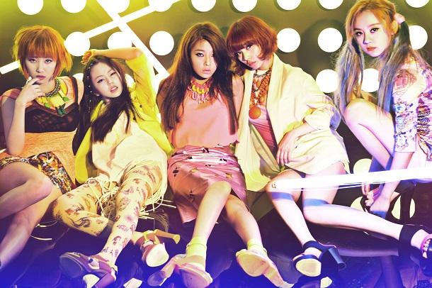 20130504_seoulbeats_wondergirls