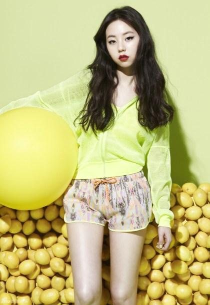 20130511_seoulbeats_wonder_girls_sohee_lemon