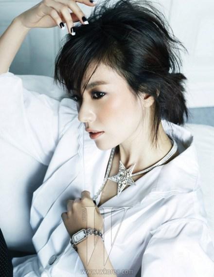 20130514_seoulbeats_han_hyo_joo