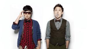 20130519_seoulbeats_geeks2