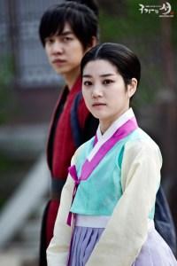 20130523_seoulbeats_gufamilybook4