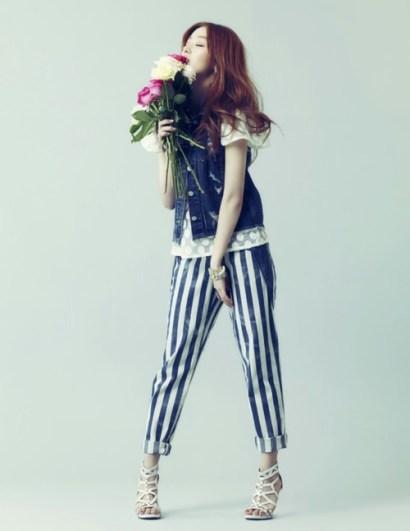20130523_seoulbeats_secret_sunhwa