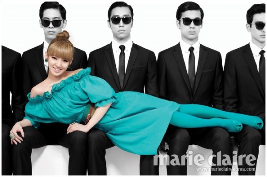 20130524_seoulbeats_snsd_hyoyeon