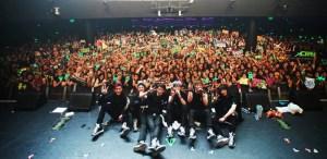 20130525_seoulbeats_bap_fans_slider