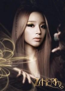 20130526_seoulbeats_zhera