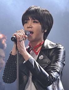 20130501_seoulbeats_kim ok-bin_ok punk!