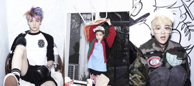 20130519_seoulbeats_exo_sehun_d.o_baekhyun
