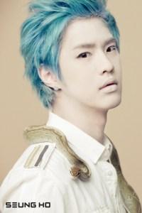 20130605_seoulbeats_mblaq_seungho