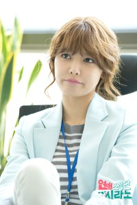 20130606_seoulbeats_cyrano_sooyoung