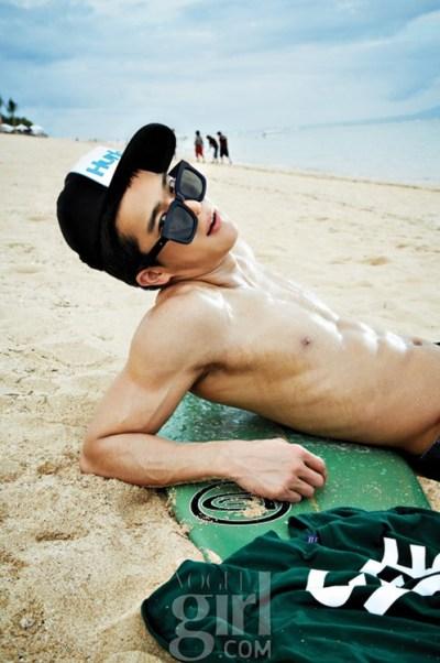 20130609_seoulbeats_ha_suk_jin