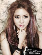20130619_seoulbeats_afterschool_uee