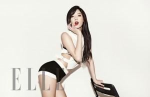 20130629_seoulbeats_4minute_hyuna