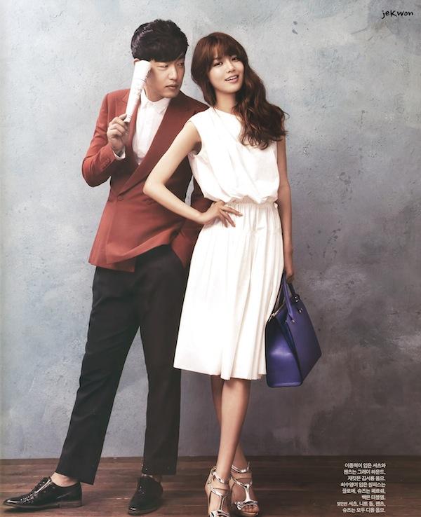 Xem Phim Cyrano dating Agency online
