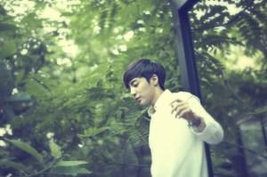 20130626_seoulbeats_roy kim3