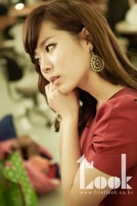 20130629_seoulbeats_lim kim2