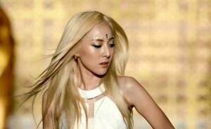 20130712_seoulbeats_2ne1_sandarapark2