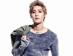 20130712_seoulbeats_kimhyunjoong_luckyguy