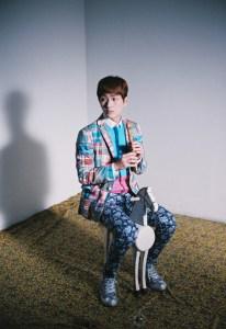 20130714_seoulbeats_shinee_onew