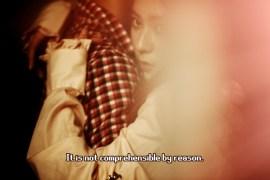 20130717_f(x)_krystal_pinktape_teaser