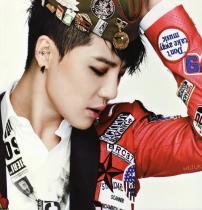 20130719_seoulbeats_junsu