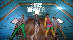 20130720_seoulbeats_shinee_dream_girl