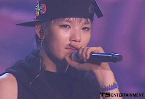 20130723_seoulbeats_bap_zelo